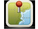 ikona geologalizace návštěvníků