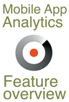Mobile-App-Analytics-overview