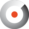 OT icon