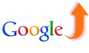 image for google page rank