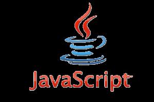 JavaScript Implementation: The De Facto Language Of The Internet