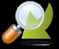 Vyhledávání IP adres