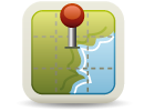 IP adresa na geolokalizaci