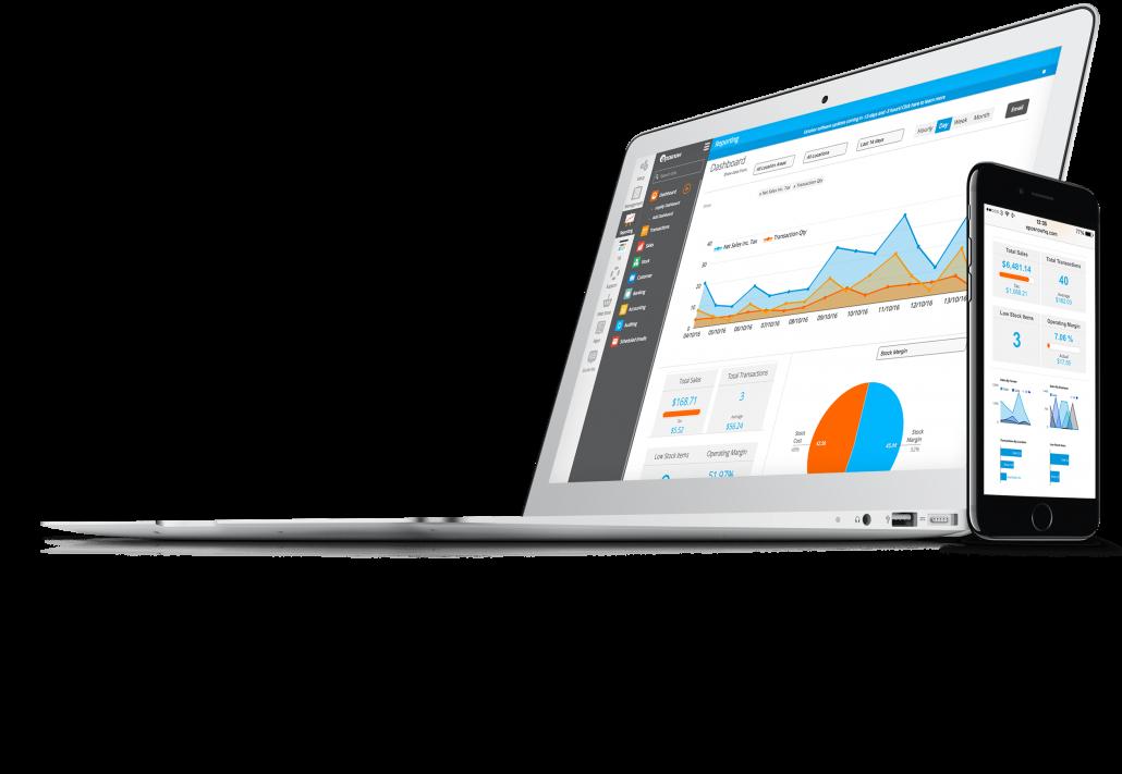 customizable-dashboard-laptop-iphone