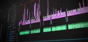 data science music